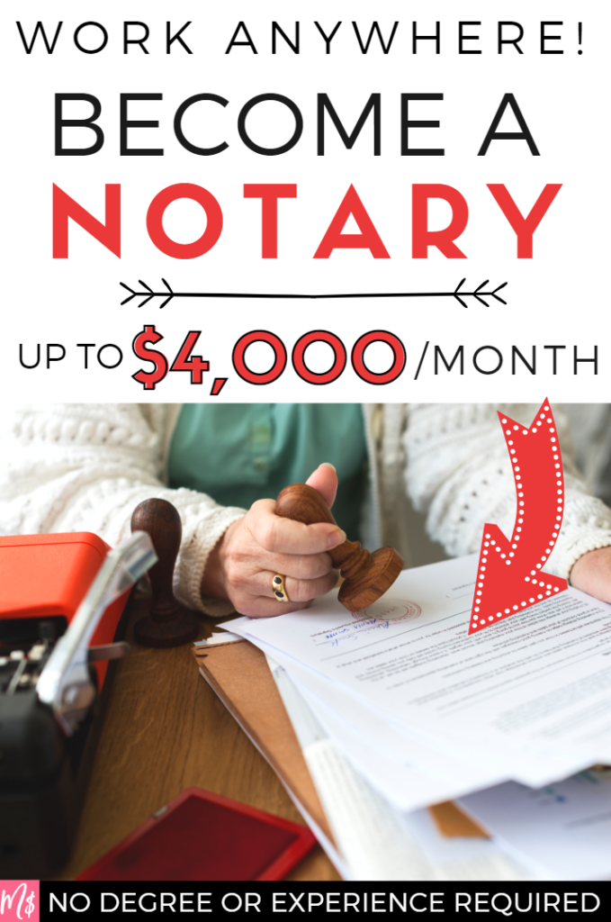 8170fe536626ac30246742d3fef18af6 - How To Get A Job As A Notary Public