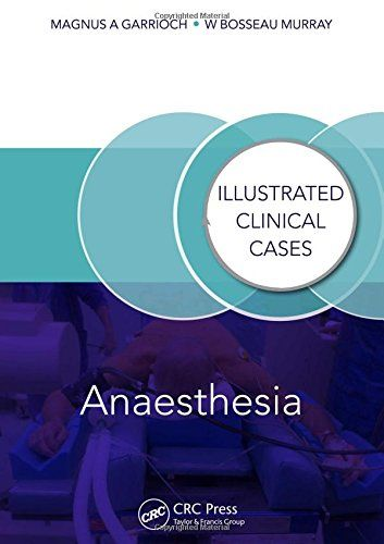Self Assessment Colour Review Of Anaesthesia Anesthesia Clinic Self Assessment