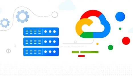 Google Cloud Cloud Computing Services Public Cloud Google Hardware