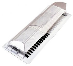 Air Deflector With Dust Filter At Ofgproducts Com You Need An Air