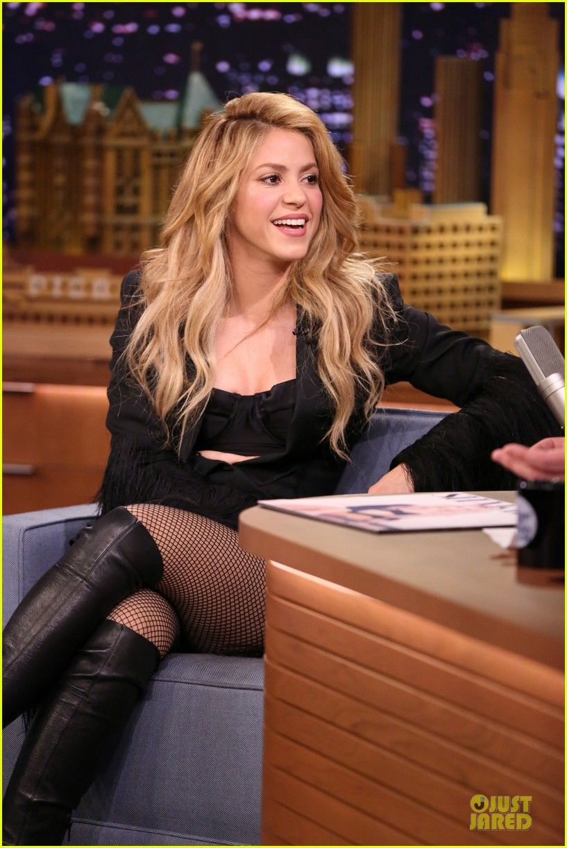 "☞ 2014 & 2015 ☆ celebrity music ☆ shakira "" pop ♫ latin pop"