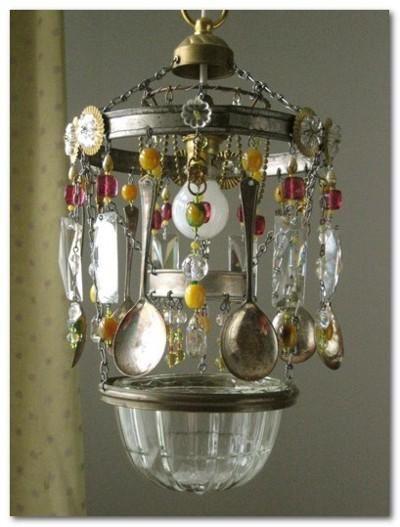 chandeliermb2