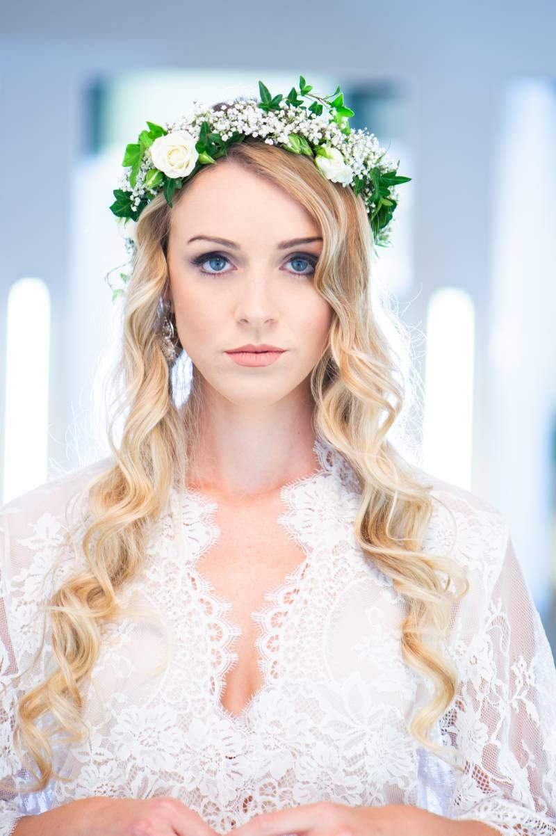 Jazz It Up Artistry (With images) Wedding hair and
