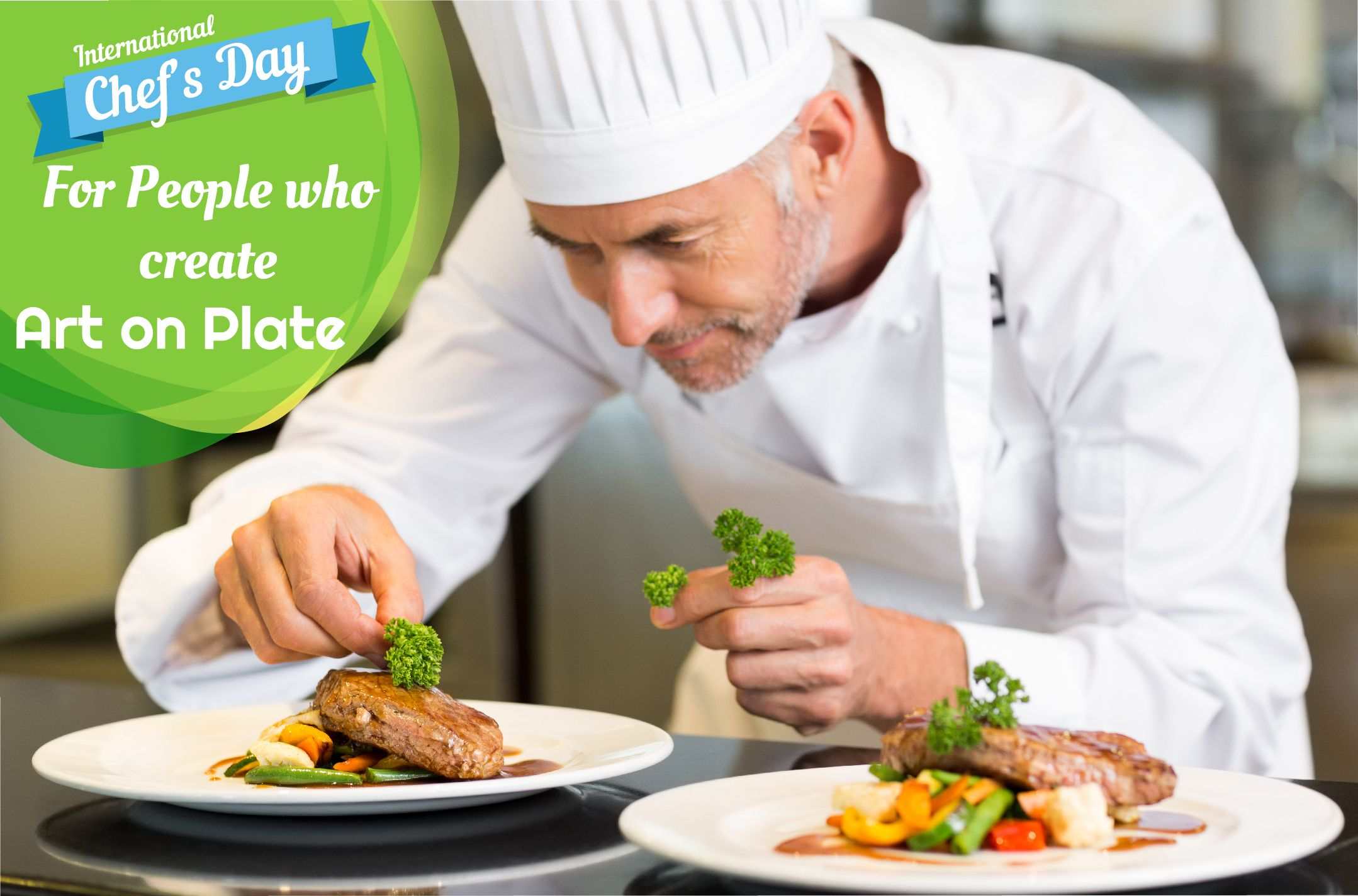 Happy Culinary