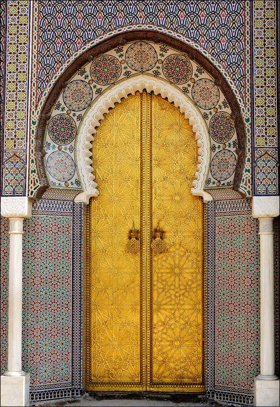 Oriental door. & Oriental door... | Doors and locks... | Pinterest | Oriental