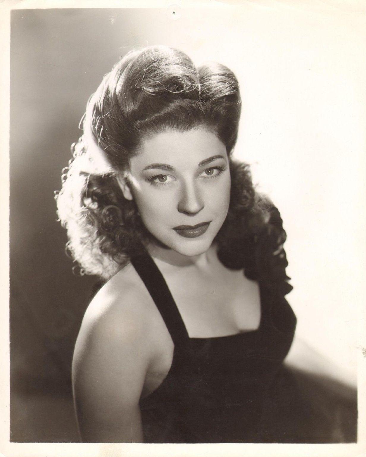 Jane White images