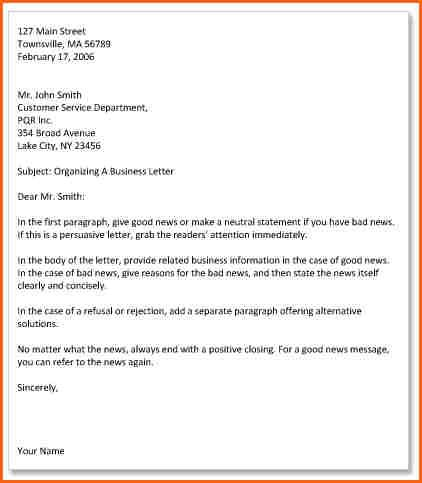 author asmiraton jumi categories business letter template free - business letter template free