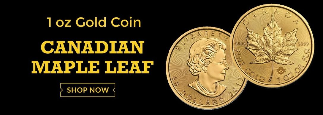 best coin to buy now