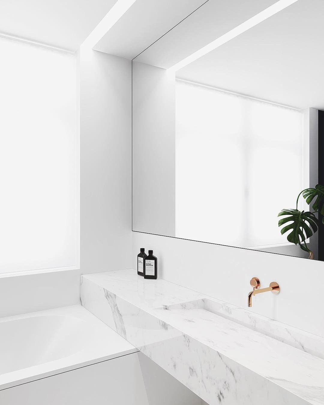 Badezimmer design gold pin by anneleen vranken on huisje  pinterest  interiors bathroom