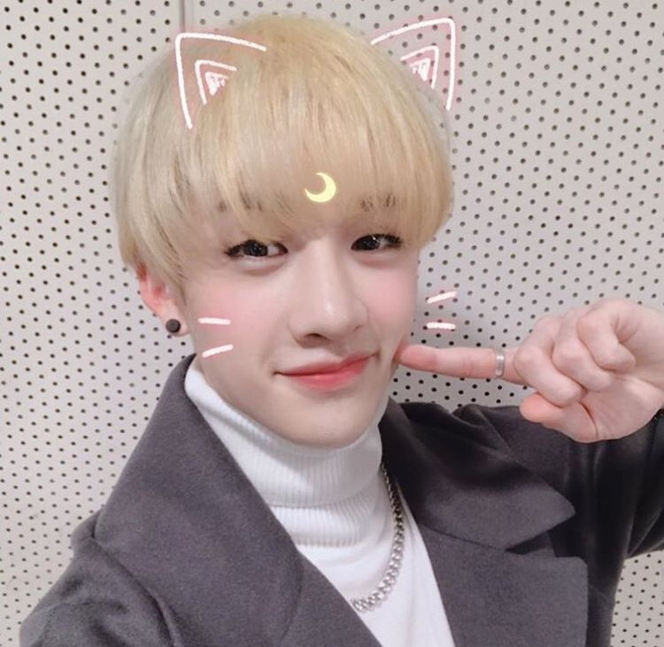 bang chan stray kids soft cute | Stray Kids in 2019 | Kpop
