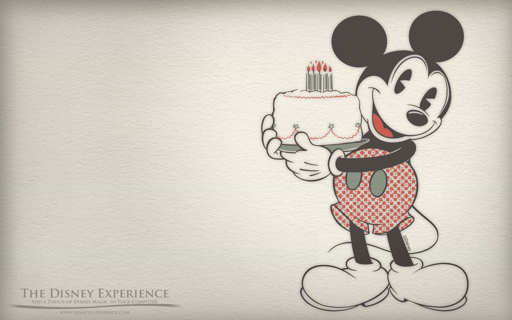 Mickey Mouse Backgrounds Mickey Mouse Wallpaper Mickey Mouse Background Mickey Mouse