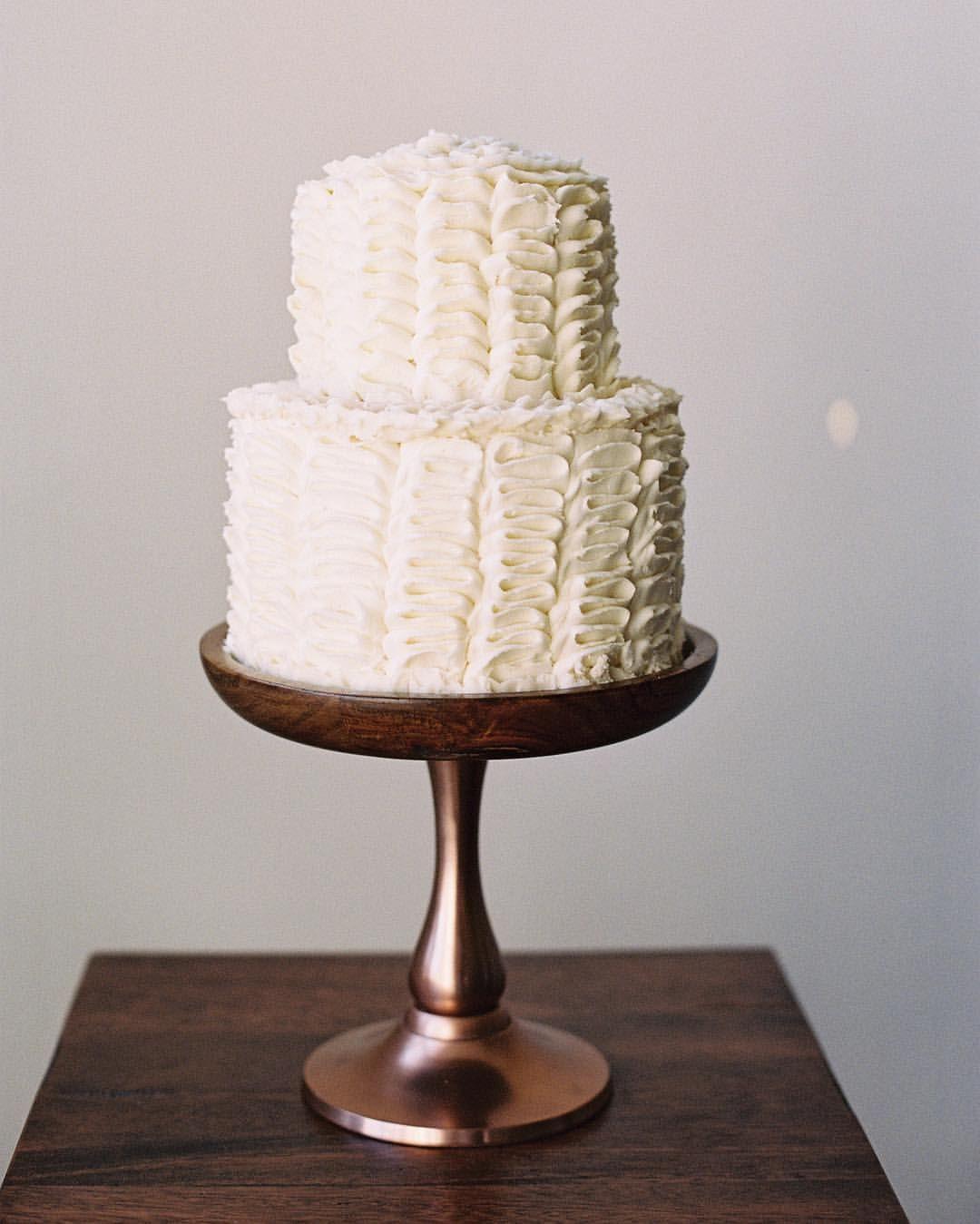 Tessa pinner cakes pinterest