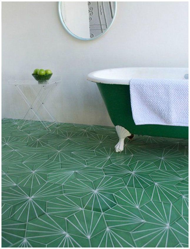 Pretty Pattern Claesson Koivisto Rune Oh My Design Blog