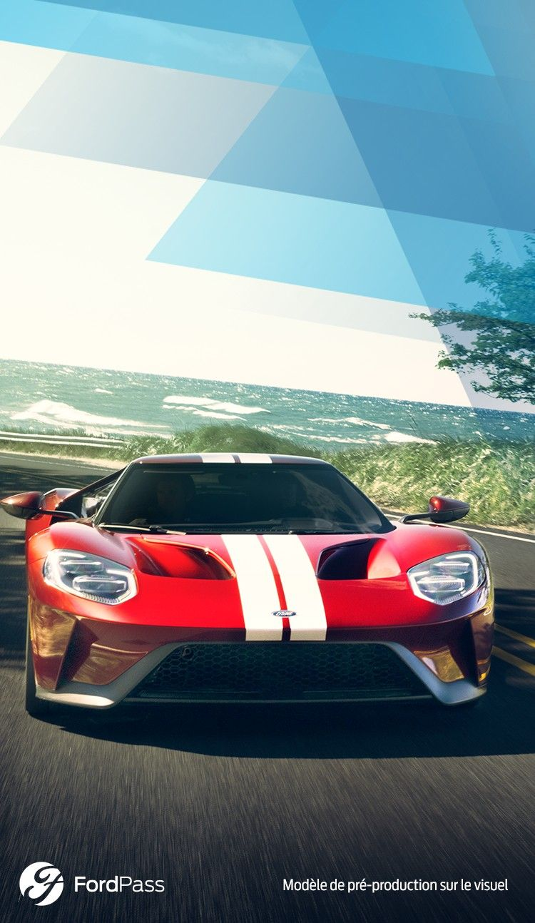 S A  Max On  D B D A D A D  D A D Aa Pinterest Ford Gt And Ford