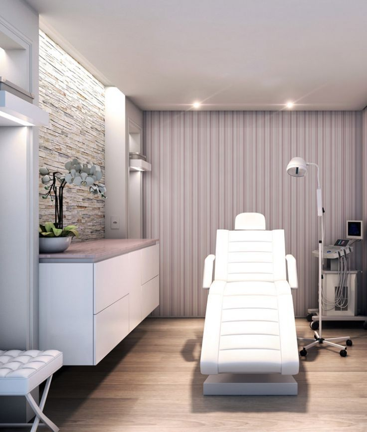 Med Spa in NYC - Coolsculpting + Emsculpt | Skinney Medspa #Treatmentrooms