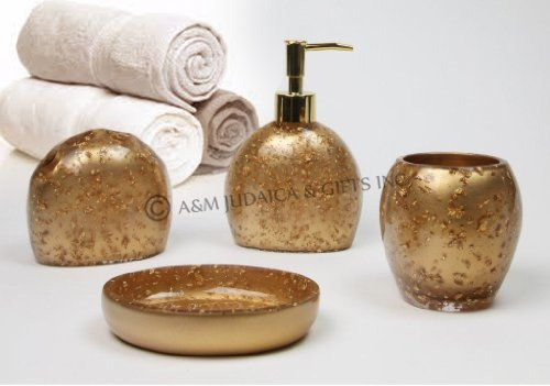 Decorative Bathroom Accessories Set Click Image To Review More Cool Decorative Bathroom Accessories Sets