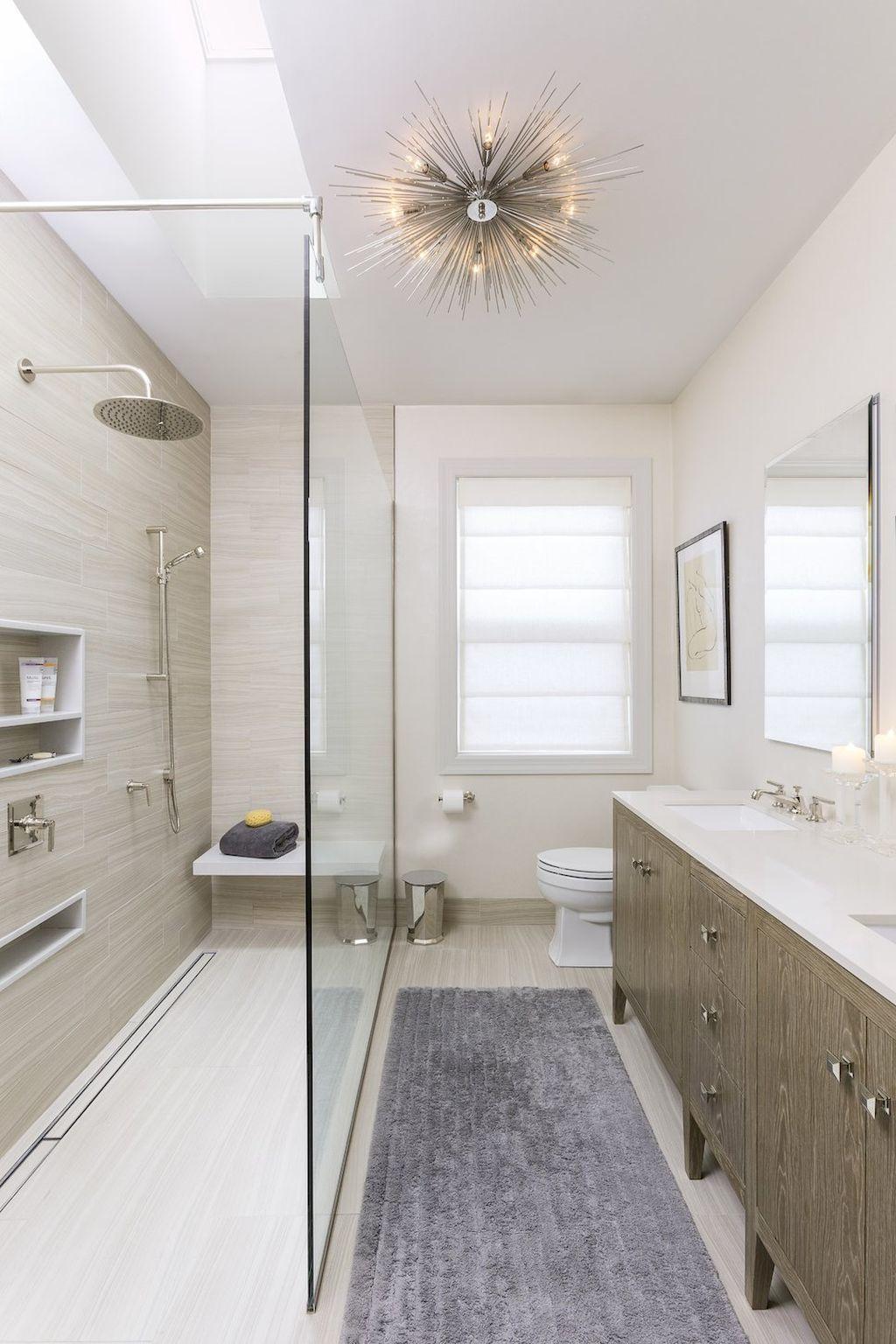 150 stunning small farmhouse bathroom decor ideas and on stunning small bathroom design ideas id=47012