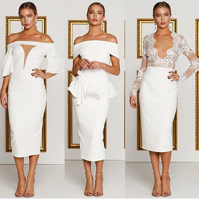 Find Your Perfect Races Dress At One Honey Boutique Free Shipping