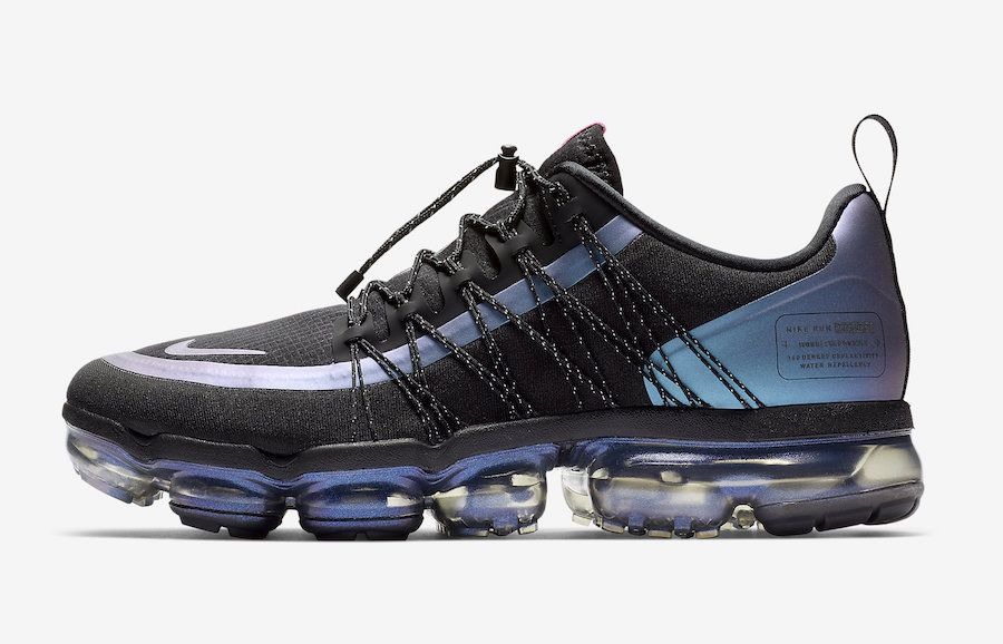 9d9e980eef024 Nike Air Max Throwback Future Pack Release Date - SBD. Visit. March 2019