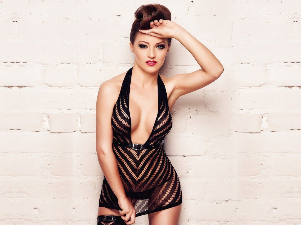 Free amateur hot girls webcam 5