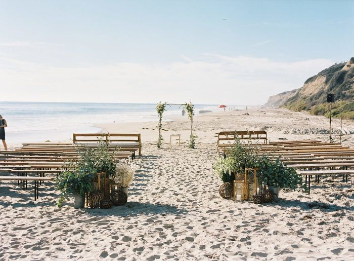 Crystal Cove Wedding Pinterest F C Seaside And Beach