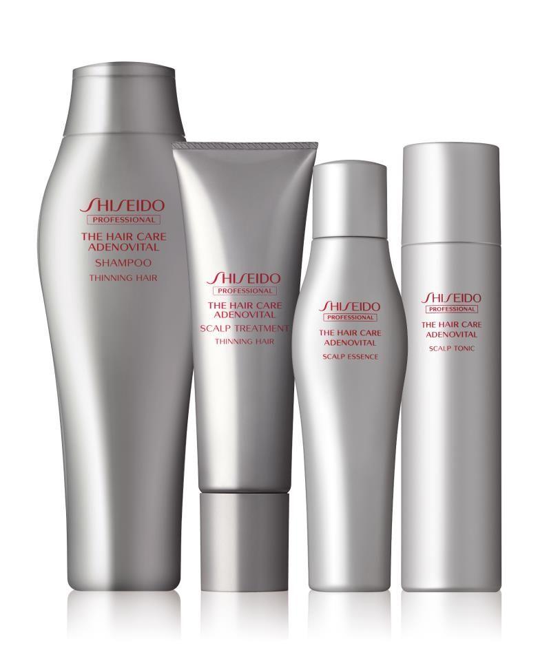 Shiseido Tsubaki Shining Shampoo With Tsubaki Oil Ex 550ml Pump Dispenser Shampoo Hair Care Products Professional Hair Conditioner