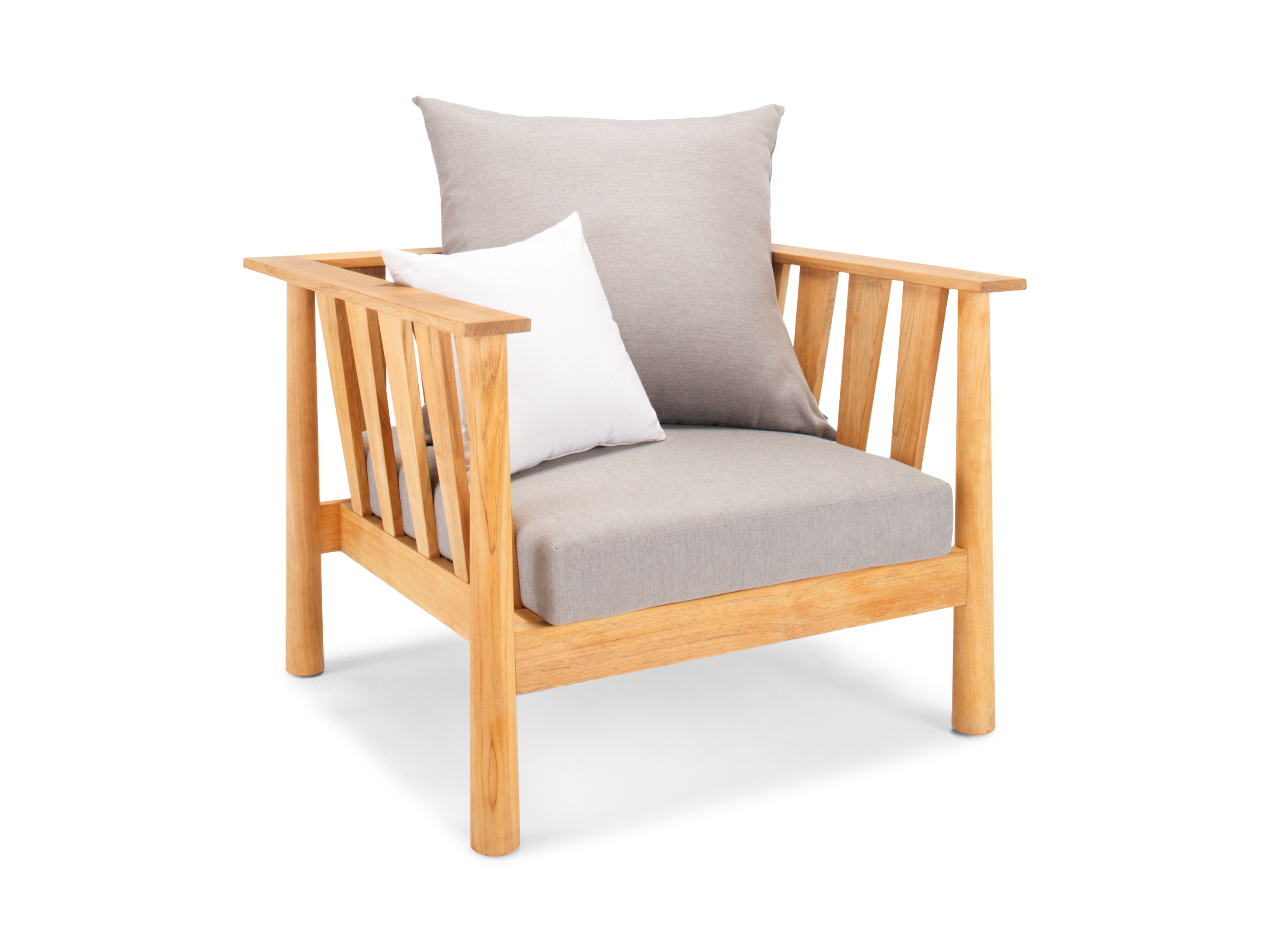 ecooutdoor furn cupboard chair de furniture by lounge hutt outdoor eco designer lounges products