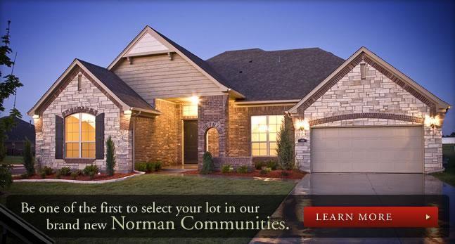 Ideal Homes Oklahoma Homebuilder Oklahoma City Moore