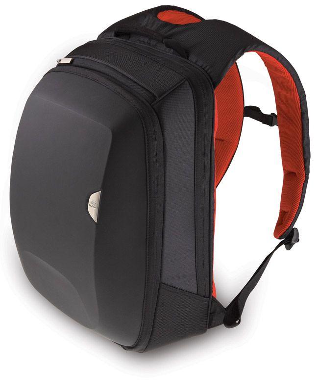 cd41637922bbf Best Hardshell and Hardcase Backpacks Waterproof Backpack