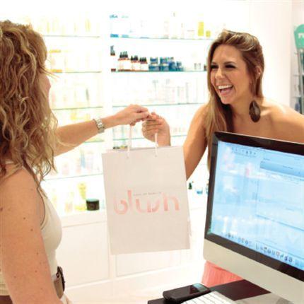 10 Seasonal Promotions that Boost Salon Retail Sales #HairBizTips