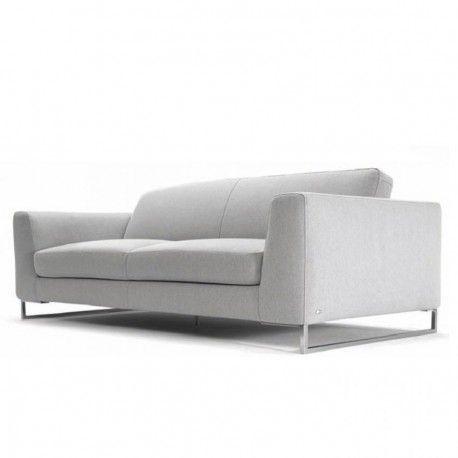 http://casadelmueble.com.mx/muebles/salas/sillones/love-seat ...