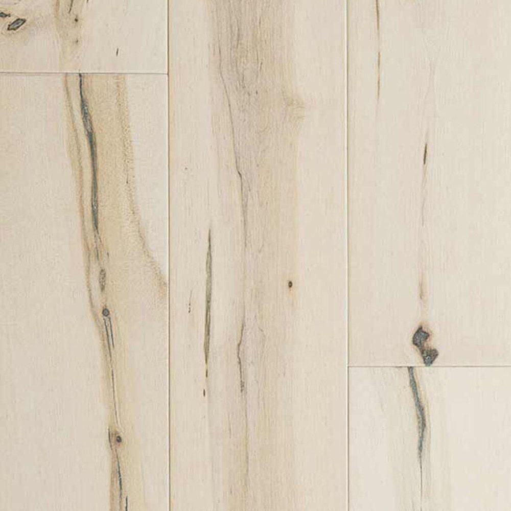 Villa Barcelona Wire Brushed Wide Plank-Engineered Hardwood - Wire ...