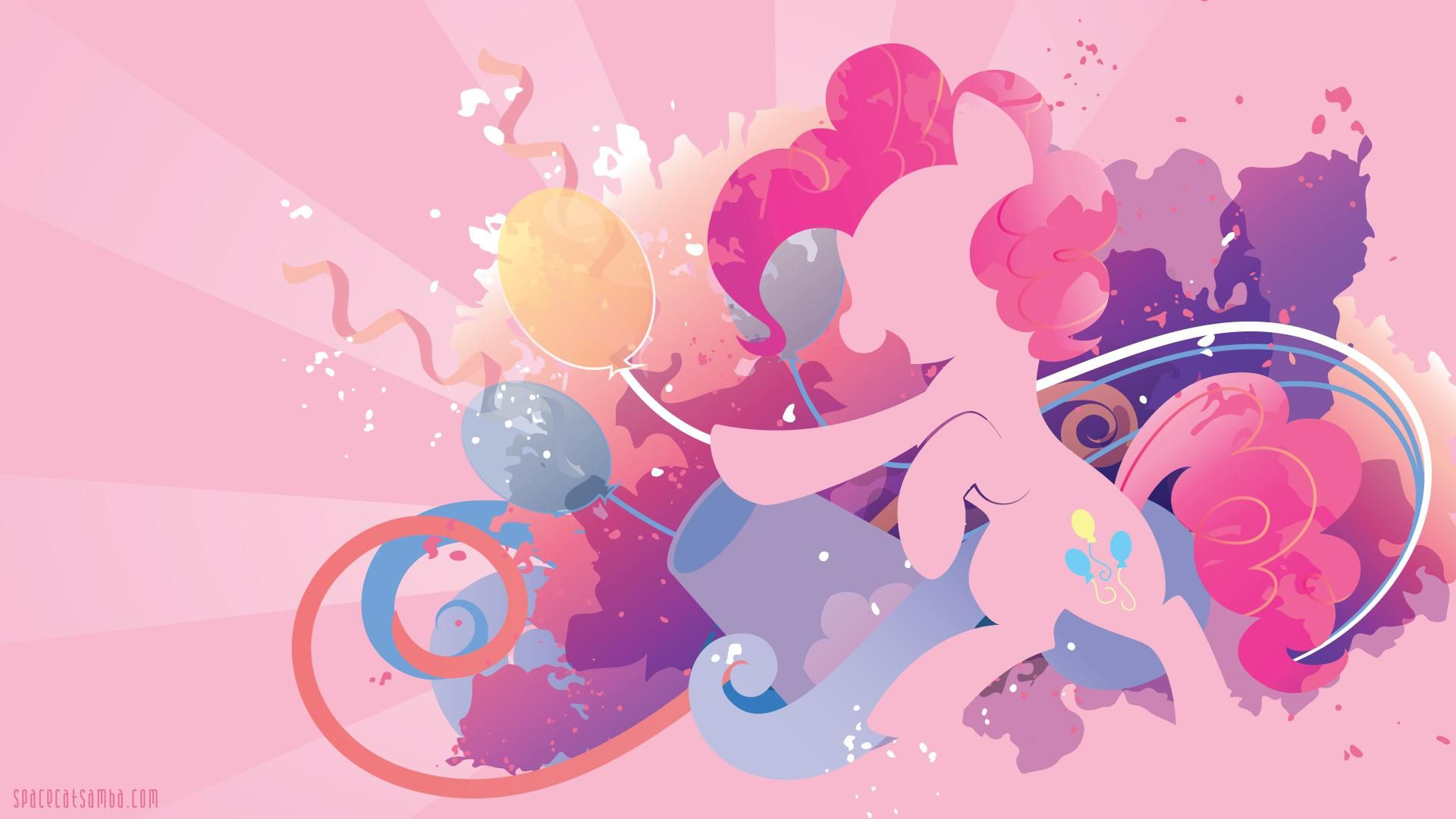 My Little Pony Friendship Is Magic Hd Wallpapers Jednorozci Mlp