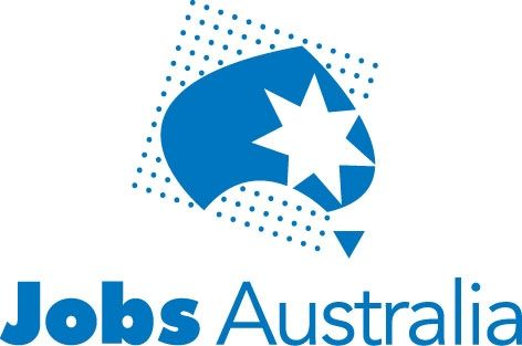 Types Of Employment Contract In Australia  Http