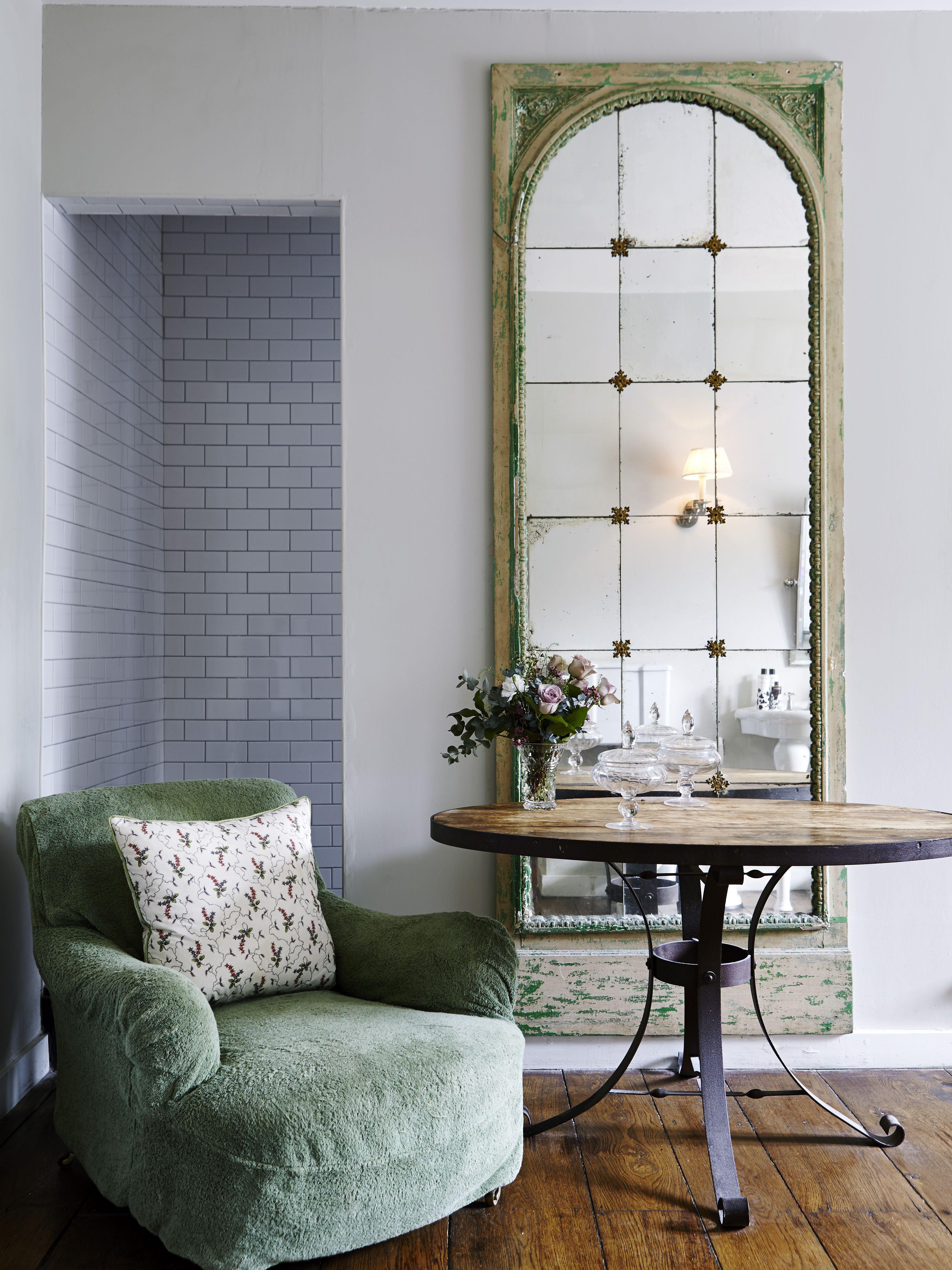 The Coach House At Babington House | Soho House