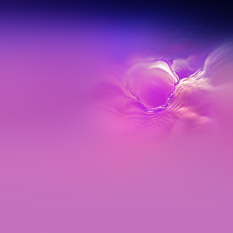 Hình nền Samsung Galaxy S10 4K Chủ đề Hình Nền Mặc