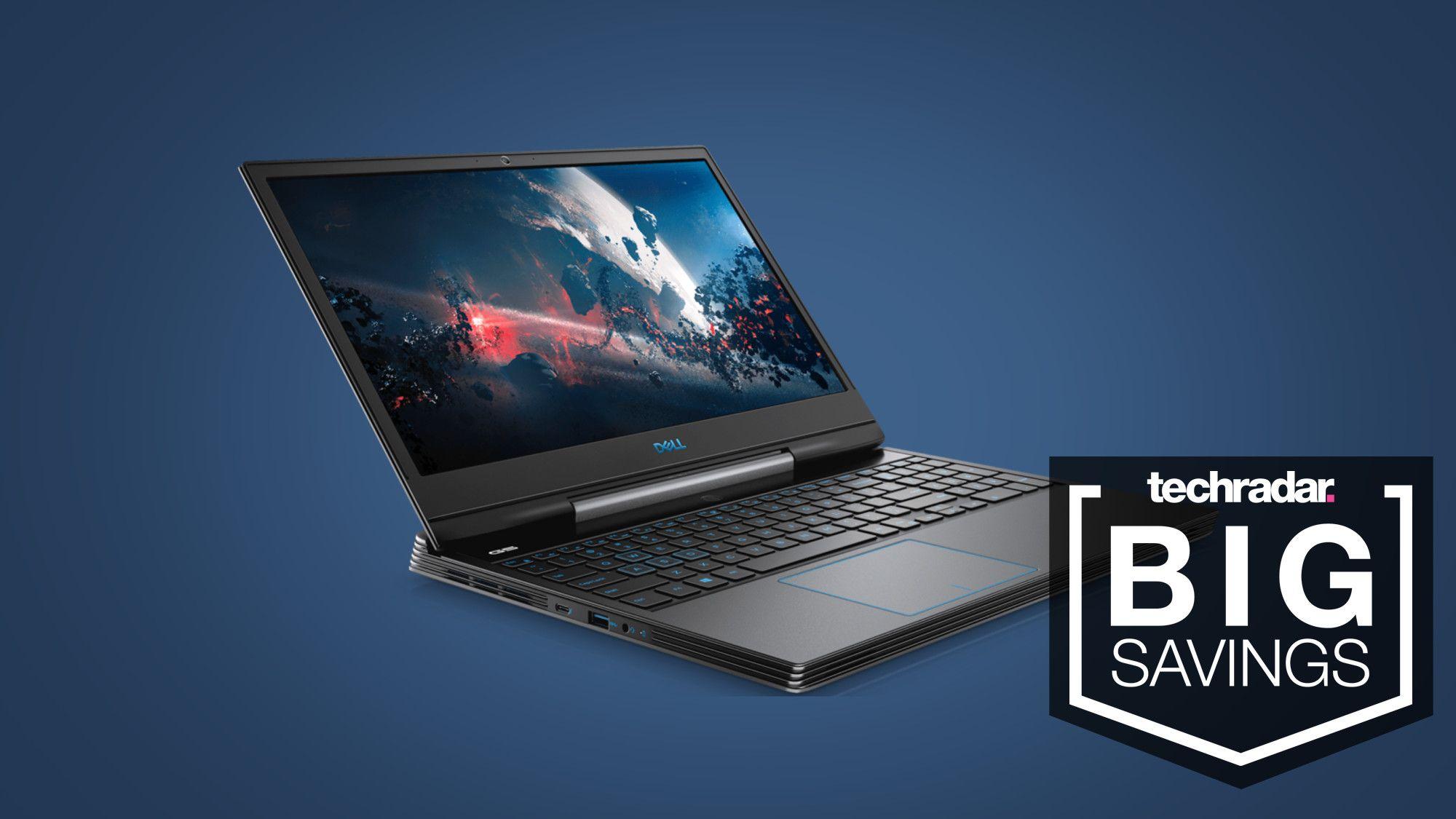 Techradar Uk Laptops