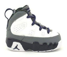 air jordan 9 retro boys