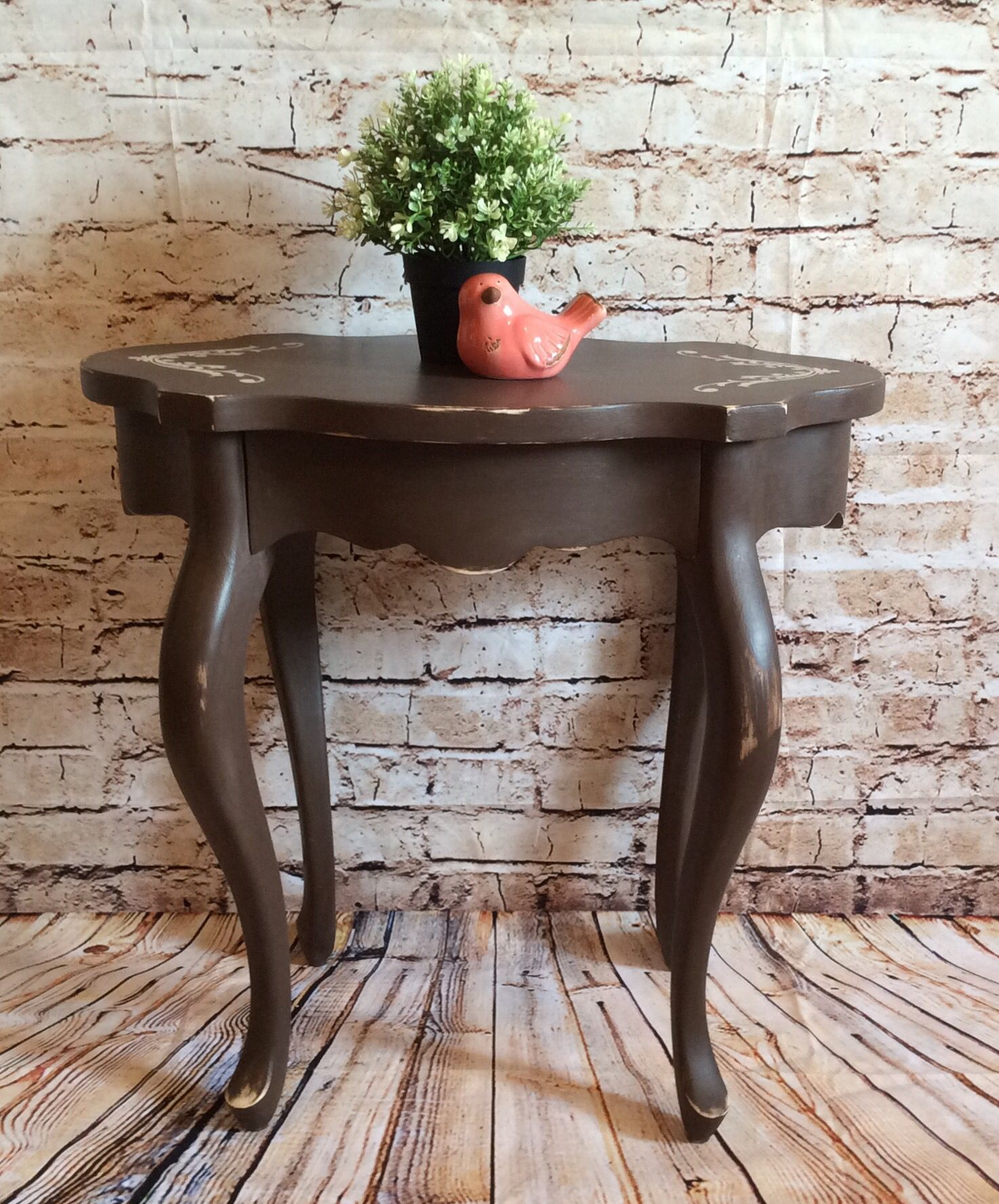 diy sofa repair in a box cheap rust-oleum chalked cocoa bean | tables and chairs ...