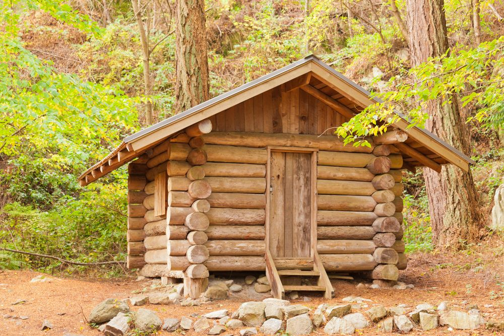 7 stories you need to know today off the grid off grid