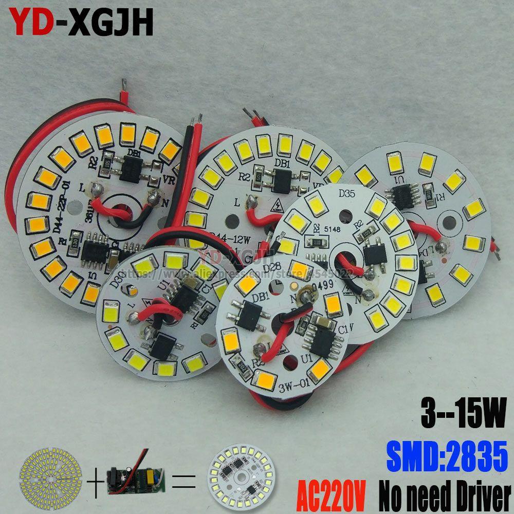 Pin On Lighting Illumination