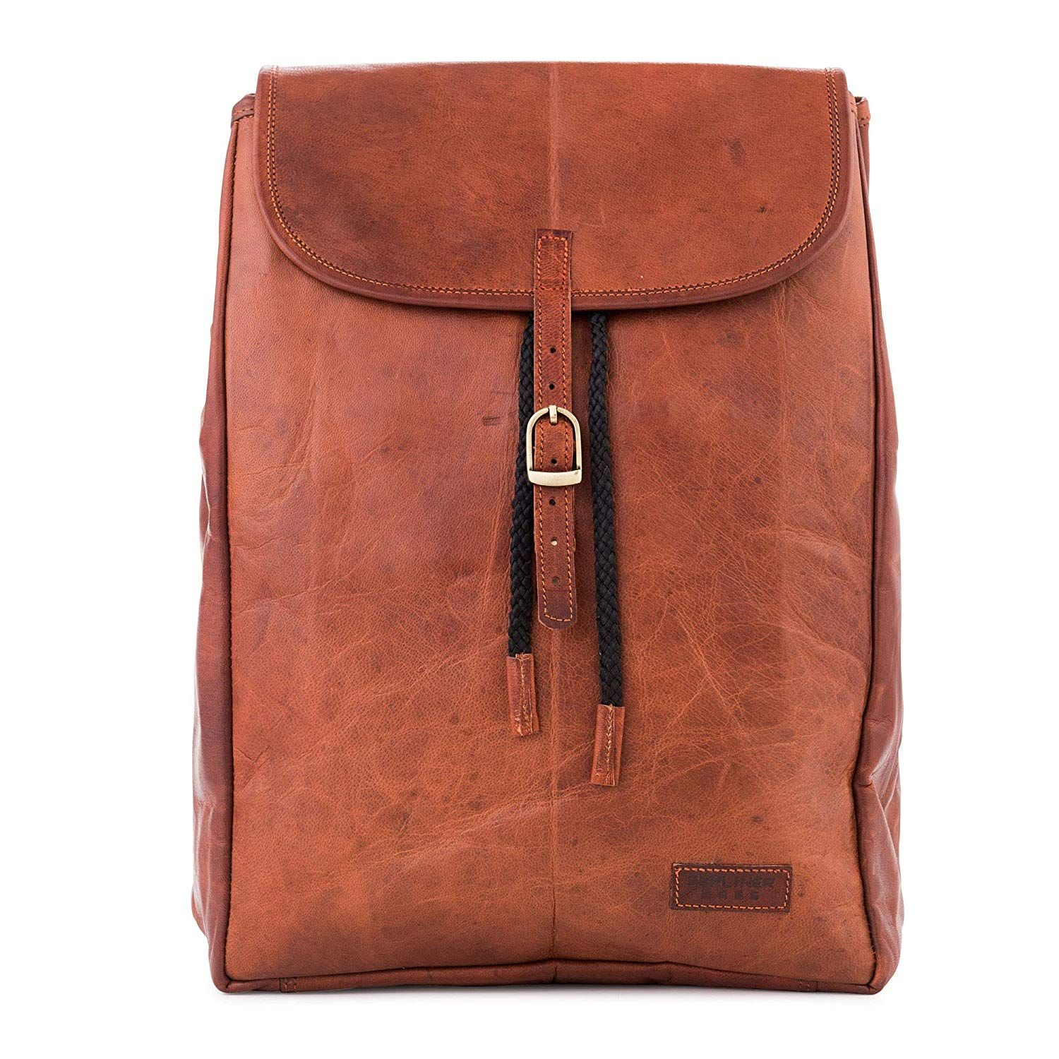 All Our Bags Are Designed Locally In Berlin And Are Inspired By