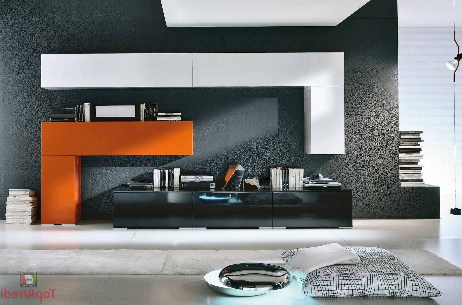 Modern Interior Design | Http://wholles.com/modern Interior