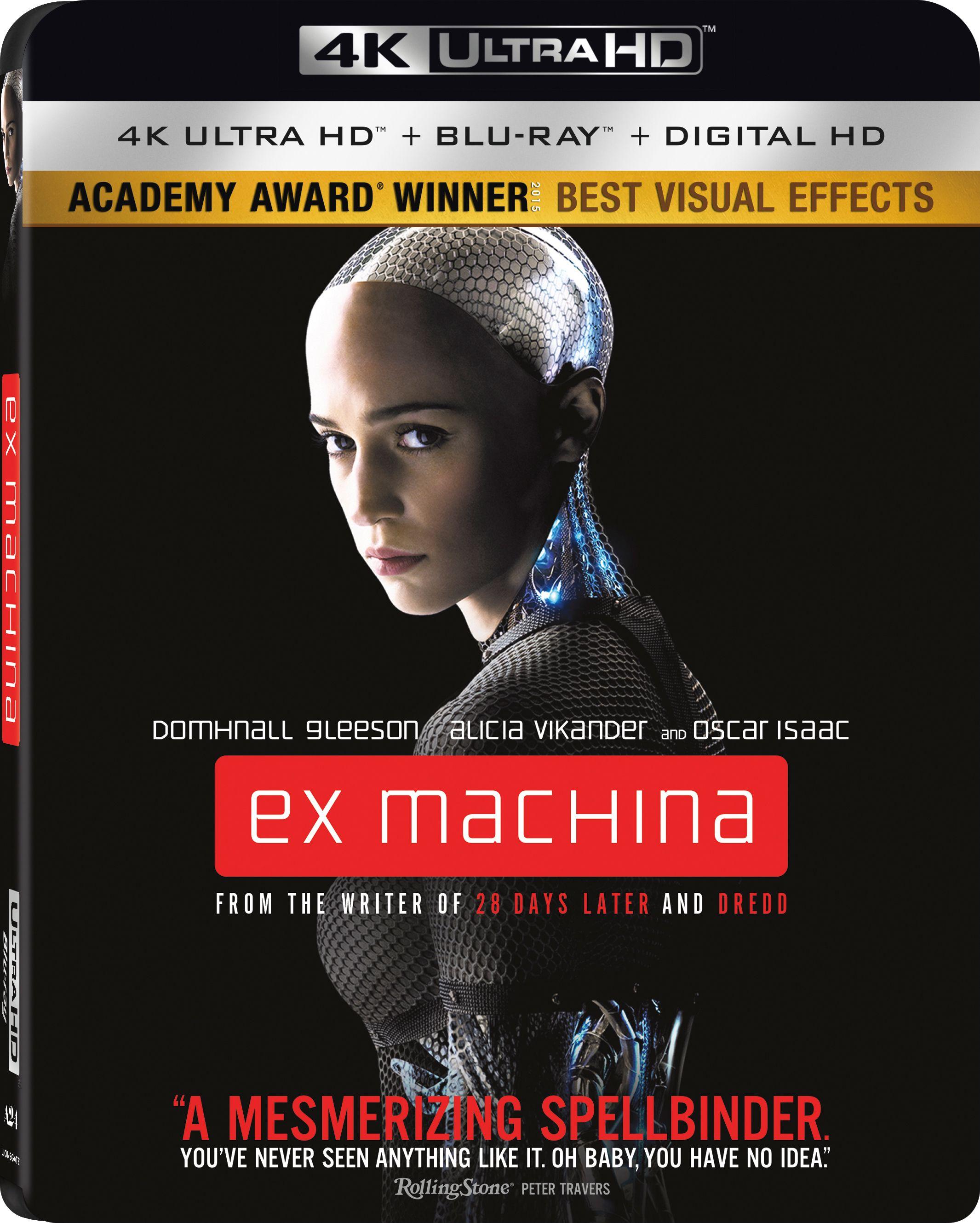 Pin By Ck On 4k Movies Blu Ray Dvd Release Dvd Blu Ray
