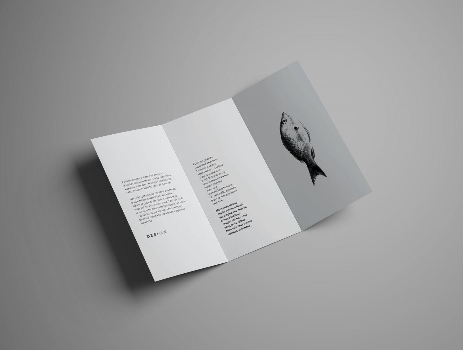 Free 7 Scenes Trifold Brochure Mockup Psd In 2020 Brochure Mockup Psd Free Pamphlet Design Brochure Mockup Psd