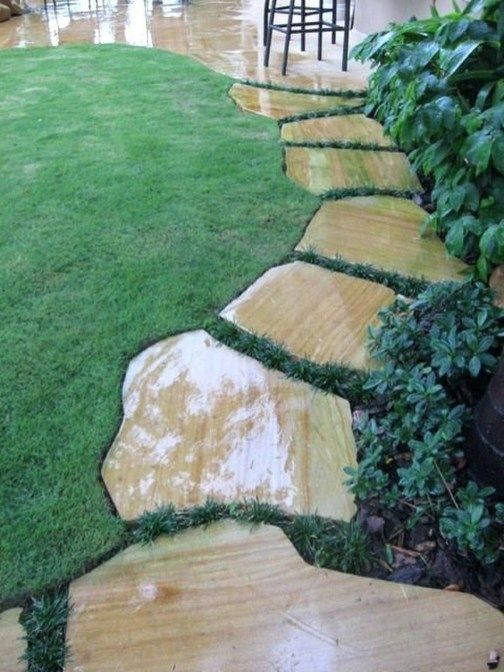 46 Inspiring Stepping Stones Pathway Ideas For Your Garden #steppingstonespathway Inspiring Stepping Stones Pathway Ideas For Your Garden 06 #steppingstonespathway 46 Inspiring Stepping Stones Pathway Ideas For Your Garden #steppingstonespathway Inspiring Stepping Stones Pathway Ideas For Your Garden 06 #steppingstonespathway