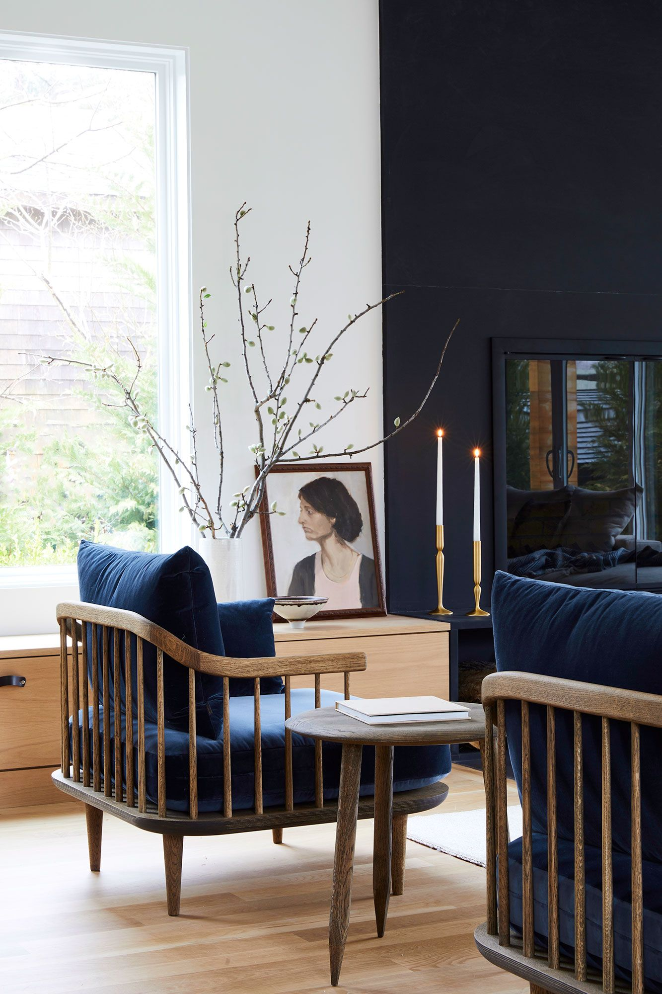 Wohnzimmerstil 2018 pin by hannah i stokes on casa in   pinterest  muebles futura