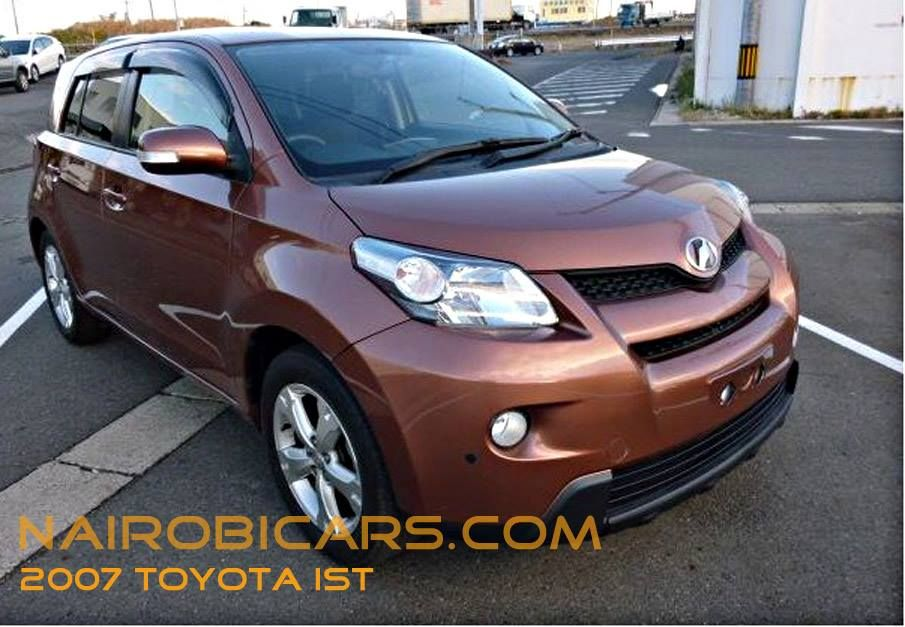 Best Prices On New And Used Cars In Kenya Www Nairobicars Com