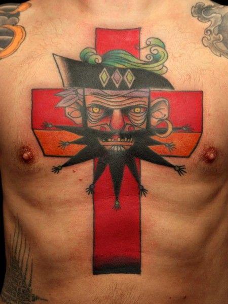 Pin Na Tatuaże Które Mi Się Podobają