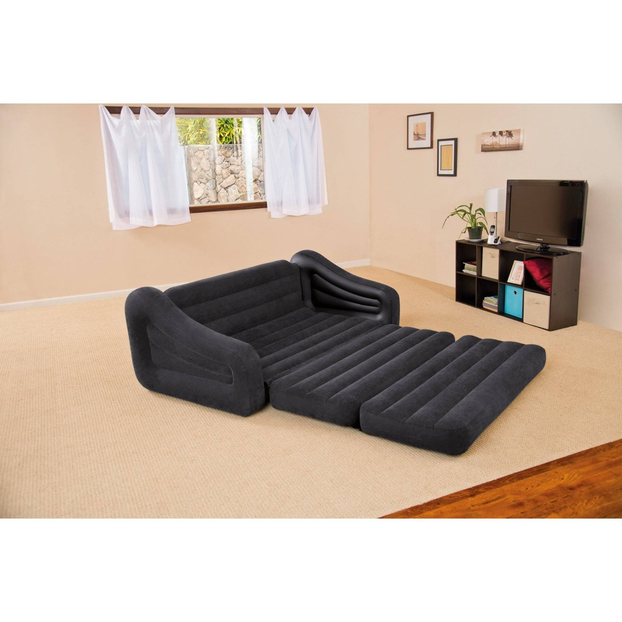 nice Unique Sofa Bed Air Mattress 87 With Additional Home Decorating